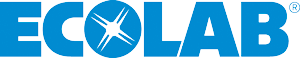 Ecolab UK & Ireland